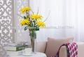 arranjos de flores vaso artificial