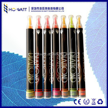 2015 new product development best selling products 800 puffs disposable e cig wholesale