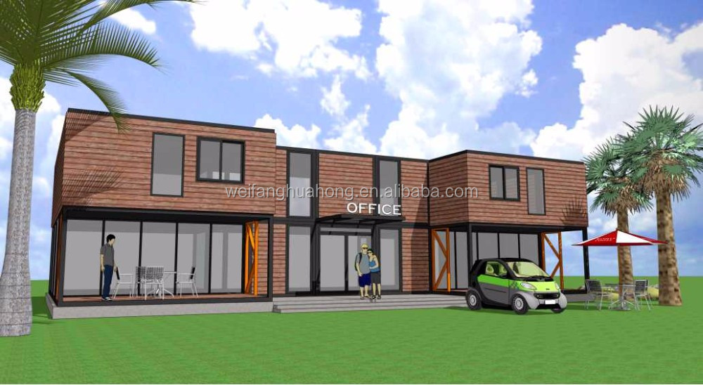 container house outlooking.jpg