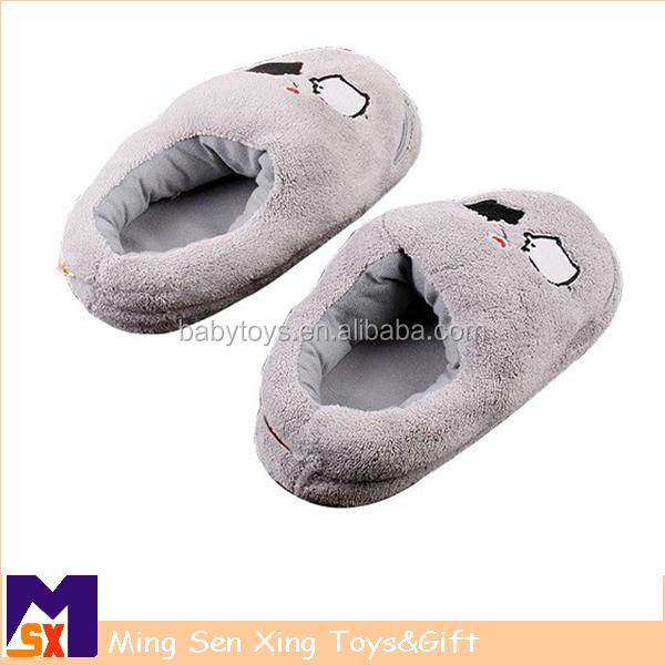 New design custom plush stuffed pangolin toy in cheap price