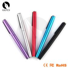 Shibell derma pen pen gun price three layer pencil case
