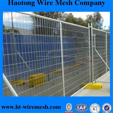 High quality temporary fencing for dogs