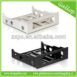 HDD BRACKET/HDD ADAPTER KIT FOR 5.25'' PC BAY