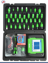 computer diagnostic machine auto parts check tools for both diesel and gasoline cars