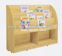 pictures bookcases, kids room cabinets, furniture gujranwala