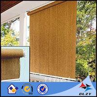 Most Popular Home-use Latest design plastic holder for blinds
