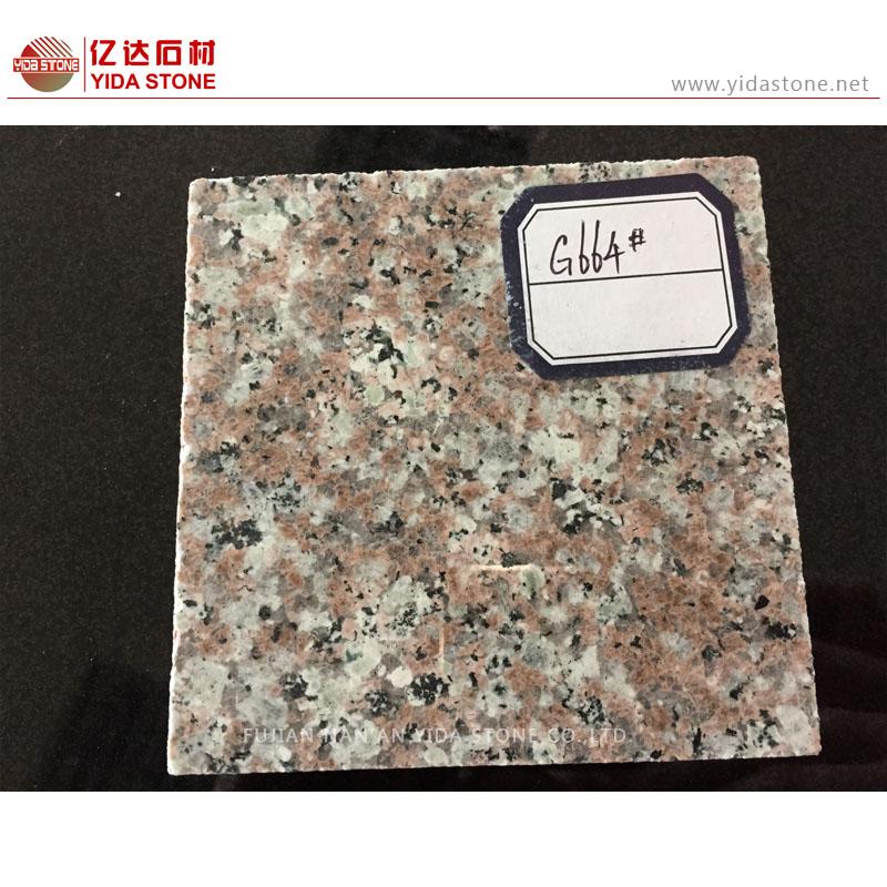 Keukenwerkblad graniet prijs granite countertops price for Granite slab cost per square foot