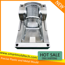 high precision Plastic Injection Moulding parts,OEM/ODM Custom injection plastic moulding product for chair