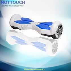 Sale fitness equipment used electric scooter wholesale self balancing scooter