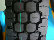 truck tires 11.00R20, 11.00-20, 12.00R20, 1200-20, yellowsea, hualu tyre