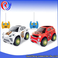 Remote control car,racing car,1:16 rc car/drift car