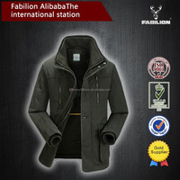 made in china cheap clothes winter long coats warm for north face jacket
