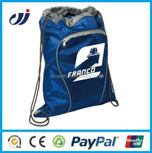 Factory pricing manufacturer cotton high quality bags sleeping bags low price high quality high quality school bags