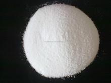 Huge Discount!industrial grade Ammonia chloride