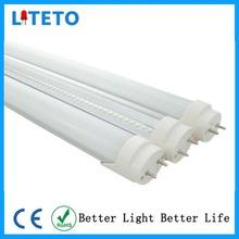 3000lm warm white led t8 tube,1.5m, high power tube lamp,t8 led read tube sex 2014 eye protecting 3000lm usb