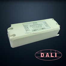 OEM ODMdali dimmable 25W led driver