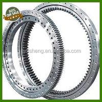 marine crane slewing ring bearing