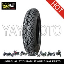 Tires 30.5X32Tires 31/15.5-15 Wholesale Motorcycle Tires