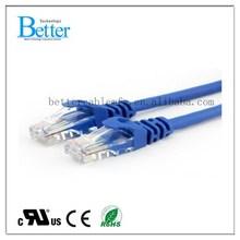 baixo preço promocional de alta qualidade da rede de cabo divisor