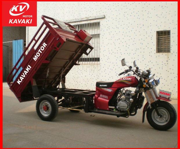 Động cơ KAVAKI 200cc xe máy nhà máy trung quốc giá rẻ