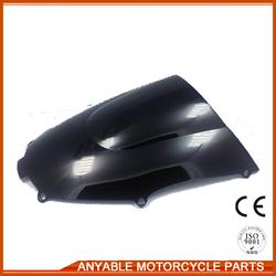 China Wholesale windshield cover For kawasaki zx9r 00-01