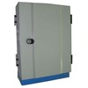 Two Bands Repeater for GSM WCDMA System