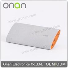 Onan mobile cheap smart power bank