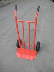 250KGS hand trolley HT1889