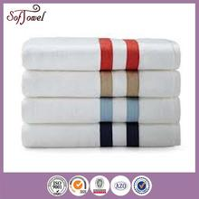 made in china holiday inn towels for absorbing well