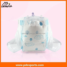 2015 Premium Quality diapers baby products Soft and Dry Breathable Clothlike disposable sleepy baby diapers