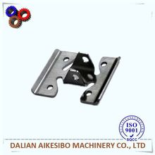 Sheet metal products deep drawing stamping products