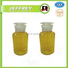 qualità utile formulazione glifosato