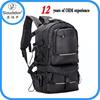 Travel WaterProof Professional DSLR Camera Backpack Camera Bag