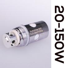 Best wholesale websites Maganus DVC Tank vapor tech