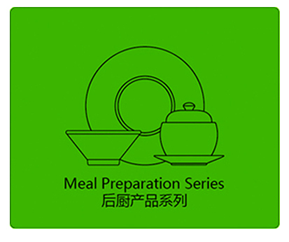 meal preparation