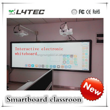 Electronic Whiteboard for Education,electronic whiteboard for kids,whiteboard for classroom