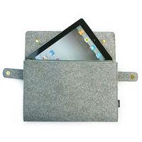 new design for felt iPad Mini Sleeve / for iPad Mini Bag