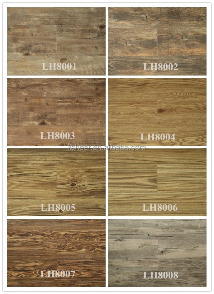 Earthscapes+Vinyl+Flooring earthscapes vinyl flooring/100% waterproof ...