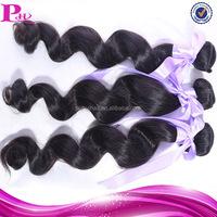 young brazilian hair sale black girl virgin girl