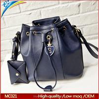 Multifunction shoulder crossbody bucket bags for women New bolsa feminina purses and handbags