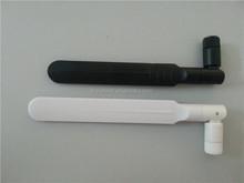 Signalwell Free Sample 4G antenna wifi wireless for indoor internet