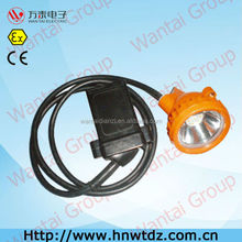 Mining flame-proof led tunnel light