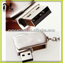 Top Sale High Quality Promotional cheap bulk 2gb usb flash drives