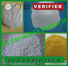 PROMOTION! CERTIFICATED competitive price Sodium bromate 7789-38-0
