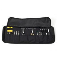 27PCS Combination Hand Tool Set, Hand Tools, Hand Tool Set For Sale