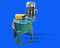 XDJ-professional ,stand ,Ceramic mixer