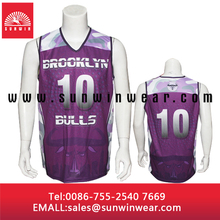 custom basketball jersey best new style basketball uniform design wholesale sublimated basketball uniform design