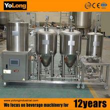 Beer keg, home brew machine, beer brewery equipment for sale