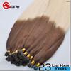 Hot Fashion 5A 100 human hair remy virgin russian hair bond