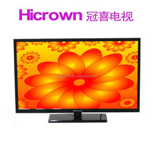 "Wide screen 65inch big LED TV/television 1080P / ultra narrow frame LED TV32""42""46""50""55""60""65"""